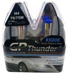 gp-thunder-xenon-look-blauw-h4-70w