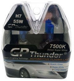 gp-thunder-xenon-look-cool-white-h7-55w