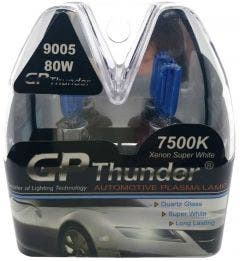 gp-thunder-xenon-look-cool-white-hb3-80w