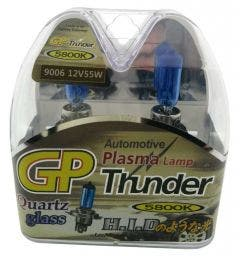 gp-thunder-xenon-look-helder-wit-hb4-55w