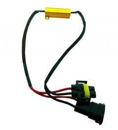 grootlicht-canbus-kabel-50w-h-maten-h11