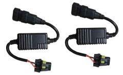HB4-/-9006-Canbus-LED-Dimlicht-Kabel