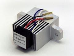lux-e90-lci-halogen-version-2