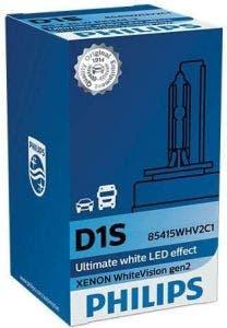 philips-whitevision-xenon-vervangingslamp-d1s-85415whvs1-c1