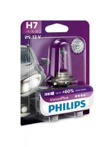 philips-vision-plus-h7