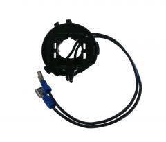 vw-golf-6-xenon-adapter