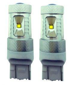VW-Up-LED-Dagrijverlichting-W21-5w-Wit