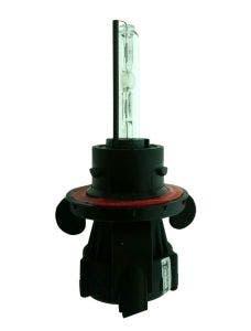 x-line-xenon-vervangingslamp-h13-6000k