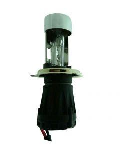 x-line-xenon-vervangingslamp-h4-bi-xenon-5000k