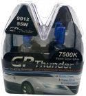 gp-thunder-7500k-9012