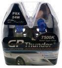 gp-thunder-xenon-look-7-500k-psx24w-24w