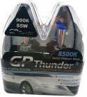 gp-thunder-xenon-look-blauw-hb4-55w