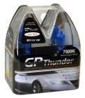 gp-thunder-xenon-look-cool-white-h11-55w