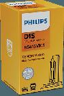 philips-xenon-vision-d1s-4600k-lamp-2