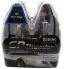 gp-thunder-xenon-look-blauw-h9-65w