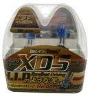 gp-thunder-xenon-look-helder-wit-h27-889-27w