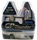 gp-thunder-xenonlook-v2-8500k-h15