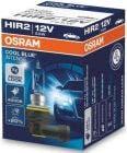OSRAM Cool Blue Intense HIR2 ( 1st )-2