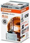 Osram Xenarc Original 4100k D8S 66548