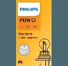 philips vision-p13w