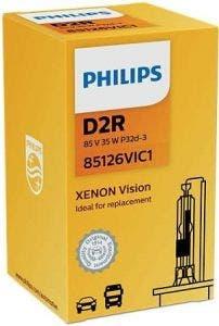 Philips-Xenon-Vision-4600k-D2R-85126-2