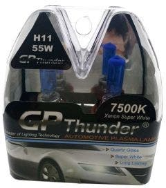 gp-thunder-v2-7500k-h11-55w
