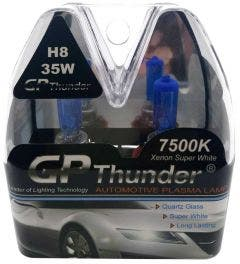 gp-thunder-xenon-look-cool-white-h8-35w