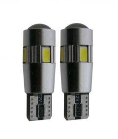 x-line-canbus-led-w5w-t10