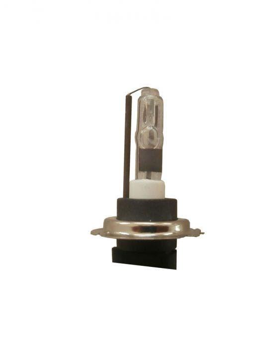 Xenonlamp.nl Private Label Xenon vervangingslamp - H7 - 6.000k - RC-lamp