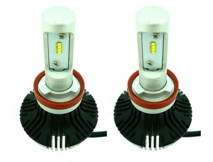 Canbus-LED-H11-Dimlicht-4000-Lumen-2