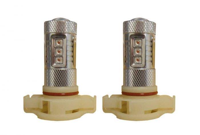 Canbus-LED-knipperlicht-PSX24w-oranje