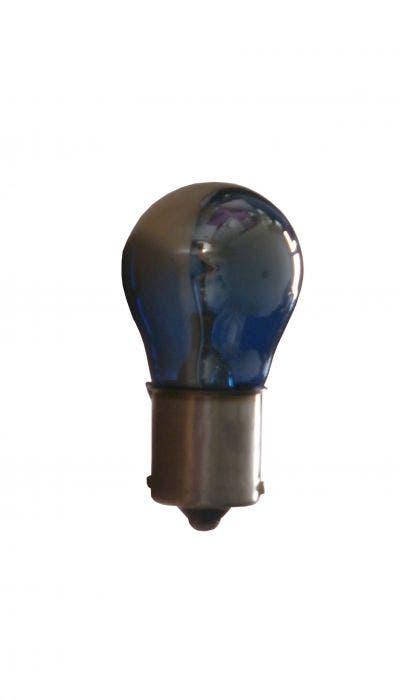 dagrijverlichting-vervangingslamp-ba15s-p21w