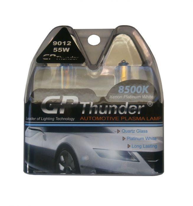 gp-thunder-xenon-look-8-500k-9012-hir2-80-w