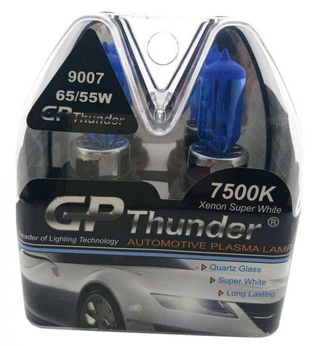 gp-thunder-xenon-look-7500k-hb5-55w