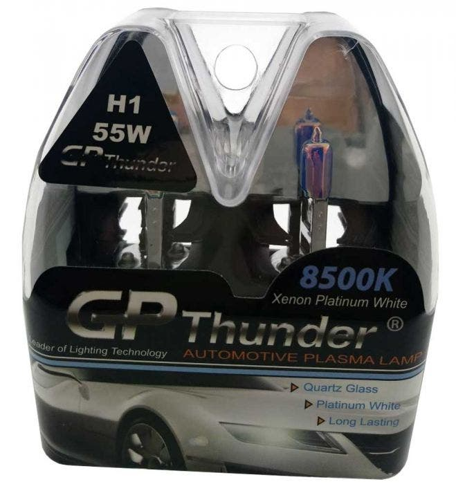 gp-thunder-xenon-look-blauw-h1-55w