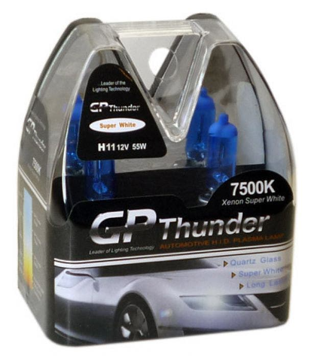 gp-thunder-xenon-look-cool-white-h27-888-27w
