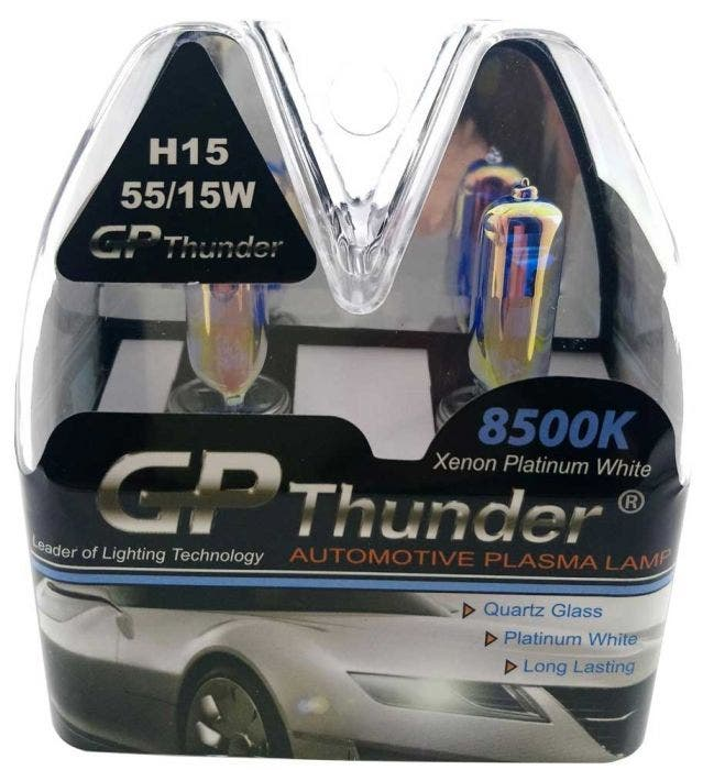 gp-thunder-xenonlook-v2-8500k-h15