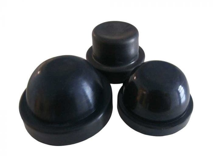 rubber-behuizing-kap-75mm