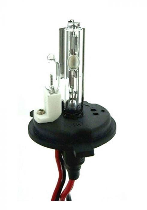 x-line-xenon-vervangingslamp-h4-hi-low-5000k
