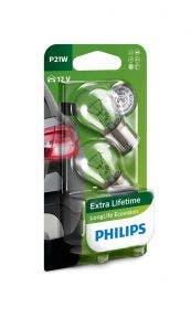 philips-longerlife-12v-signaallamp-p21w