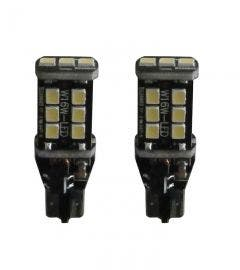 15-smd-canbus-led-w16w-t15-wit