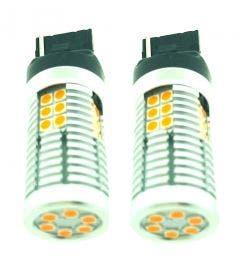 x-line-canbus-led-t20-orange-direction-light-platinum-series