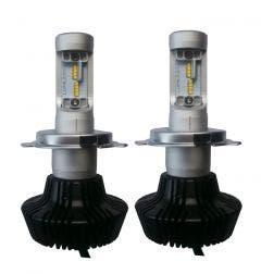 canbus-bi-led-dimlicht-4000-lumen-h15-lamp