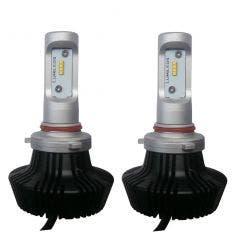 canbus-bi-led-dimlicht-4000-lumen-hir2-9012-lamp