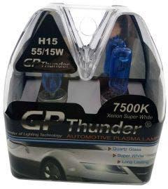 gp-thunder-7500k-h15