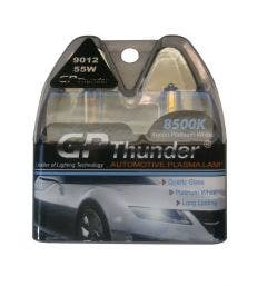 gp-thunder-xenon-look-8-500k-9012-hir2-80-w