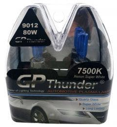 gp-thunder-xenon-look-7-500k-9012-hir2-80-w