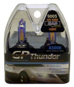 gp-thunder-xenon-look-blauw-hb3-100w