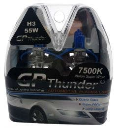 gp-thunder-xenon-look-cool-white-h3-55w