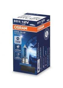 osram-cool-blue-intens-h11-blister-1-lamp